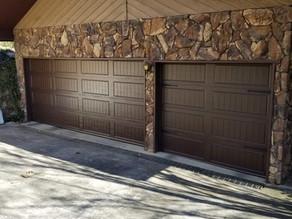 How to Select the Best Garage Door in 2021