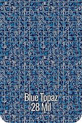 BlueTopaz.jpg