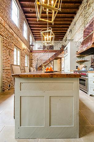 4 Watkins Kitchen (22).png