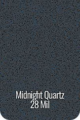 MidnightQuartz