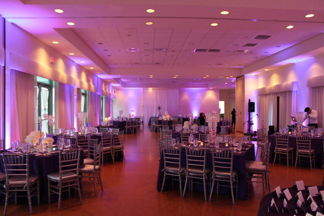 banquet-hall-purple.jpg