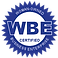wbe-certified.png