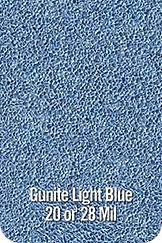 GuniteLightBlue
