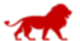 Oneredlion_logo-02-1_edited.png