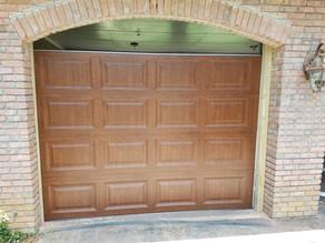 3 Simple Tips on Installing a DIY-Friendly Garage Door Kit Part 1