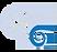 Construction dynamics inc logo