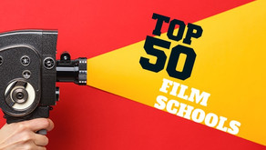 Top 50 Film Schools of 2020: AFI Conservatory Tops USC in TheWrap's 5th Annual Ranking