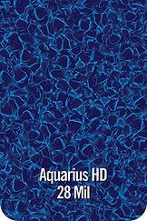 AquariusHD.jpg