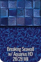 BreakingSeawall.jpg