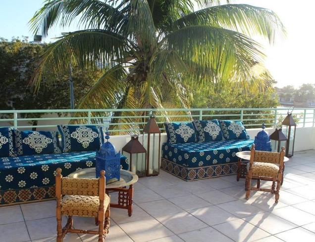morocco-outdoorterrace-1-e1521837498522