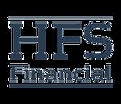 HFS Financial Pool Financing