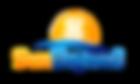 SunDrywall logo.png