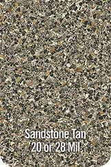 SandstoneTan.jpg
