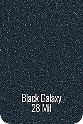 BlackGalaxyWeb.jpg