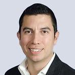 Abe Anzardo Invisors Workday Consultant