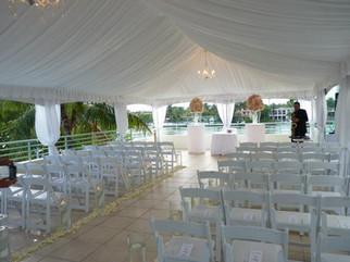 outdoor-terr-ceremony-w-tent2-1 (1).jpg