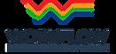 Workflow Engineers logo