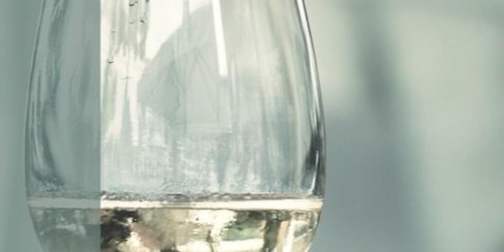 Virtual Wine Tasting Fundraiser
