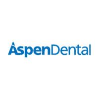 Aspen-Dental.jpg