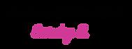BBTarot-logo-black.png