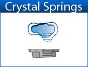 Crystal-Springs.jpg