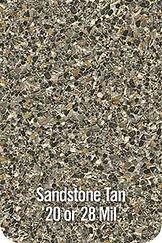 SandstoneTan
