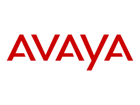 Global Communications Provider Avaya Welcomes DCI As Business Partner