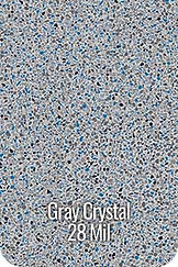 GrayCrystal