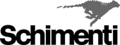 schimenti logo Sun Drywall Client