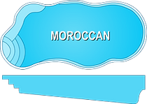 Moroccan.png