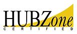 hubzone certified general contractor