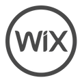 Wix-circle-logo_edited.png