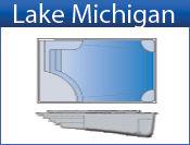 Lake-Michigan-N.jpg