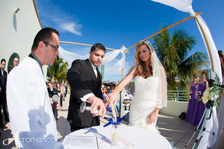 fontainebleau-wedding-23.jpg
