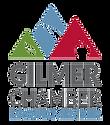 Gilmer Chamber logo Proud Member Ellijay River House
