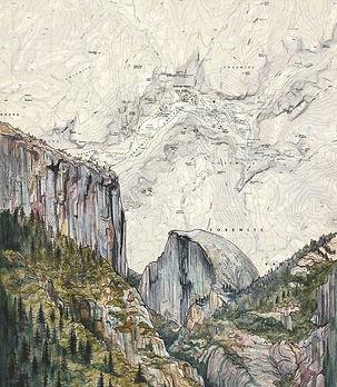 Yosemite-small_edited.jpg
