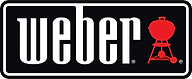 Weber Grill logo.png
