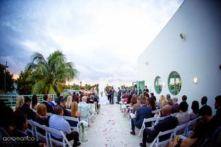 outdoor-terr-ceremony.jpg
