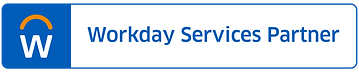Workday Partner icon.png