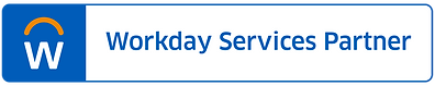 Workday Services Partner icon