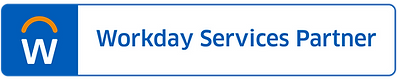 Workday Services Partner