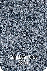 CaribbeanGray