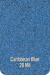 CaribbeanBlue.jpg