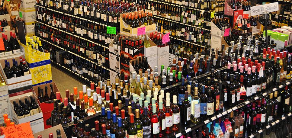 Wine variety.jpg
