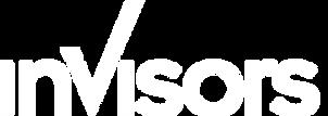 Invisors logo