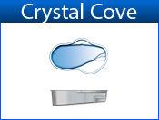 Crystal-Cove.jpg