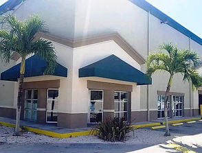 Storage Maxx Homestead FL, Storage units