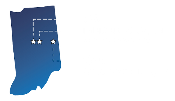 Midwest-Slider-map.png