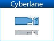 CYBERLANE.jpg