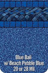 BlueBali.jpg